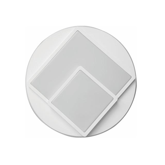 几何家族-吸顶灯