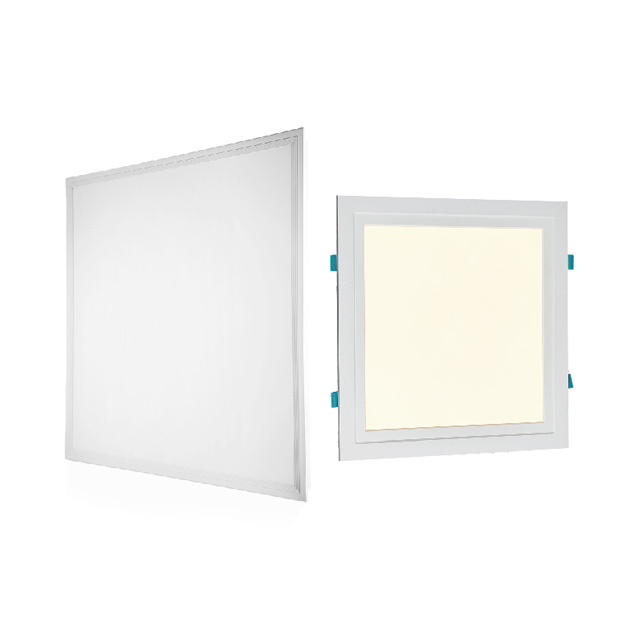 LED超薄平面灯